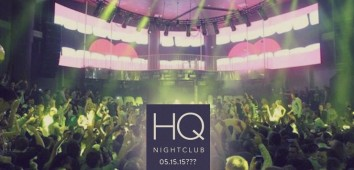 HQ_Nightclub1-740x357