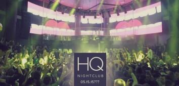 HQ_Nightclub1-740x357