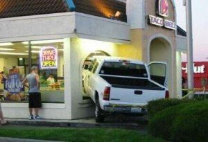 Taco-Bell-