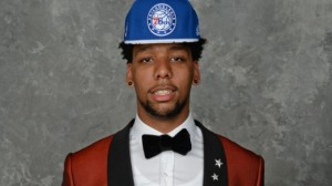 150626005812-jahlil-okafor-post-draft-shoot.main-video-player