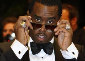 3300-p-diddy