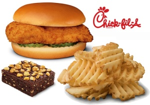 chick-fil-a_meal1