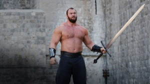gregor-clegane-the-mountain-halfthor-bjornsson-jpg