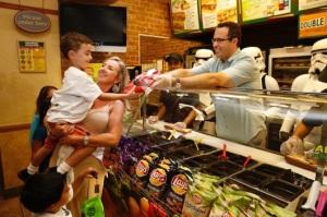 subway-star-wars-jared-stormtroopers-serve-kids-1