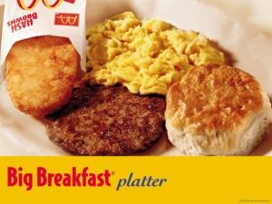 mcdonalds-breakfast
