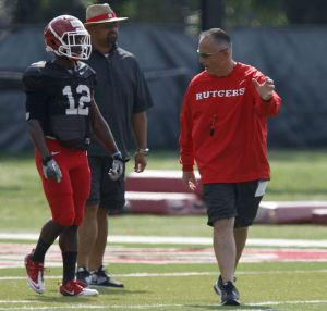 rutgers-football-practice---august-13-2013-eb6ef8a202b27cd9