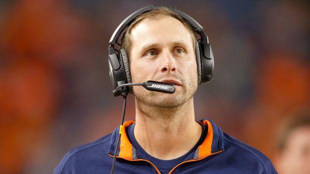 122914-NFL-Broncos-Adam-Gase-PI-CH.vadapt.620.high.92