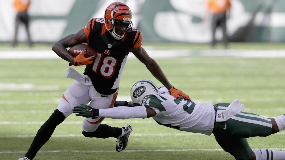 091216-NFL-Cincinnati-Bengals-AJ-Green-1.jpg