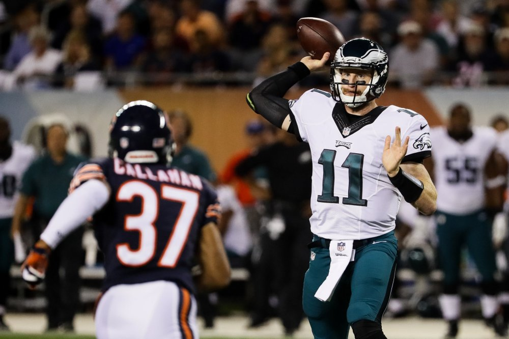 carson-wentz-2016-week-2-eagles-vs-bears-7d702299bee46eb7.jpg