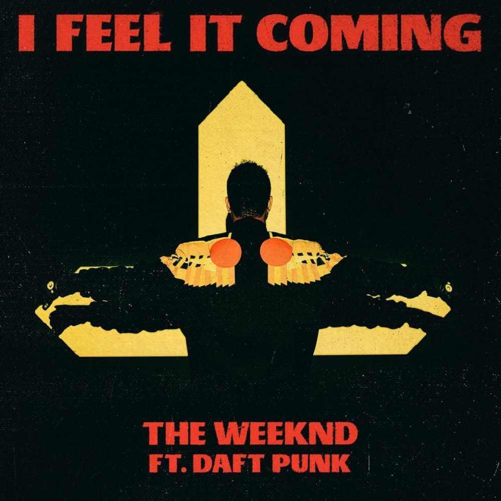 theweeknd-i-feel-it-coming-1160x1160-jpg-pagespeed-ce-i2t1p3grly