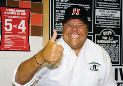 Jimmy-John-Liautaud_0.jpg