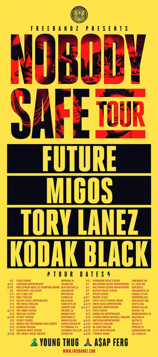 future-2017-tour.jpg